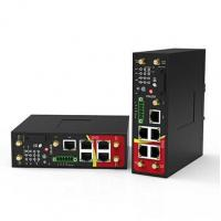 R3000 Router R2000 Dual Router