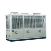 Scroll Water Chiller Scroll Water Chiller
