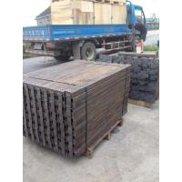 Buy cheap Square steel parts from Wholesalers
