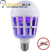 Buy cheap Led Bulb Light Product ID: GC001-001-043 from wholesalers