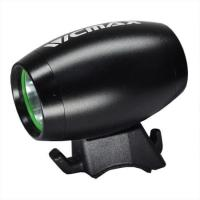 Bicycle light A11
