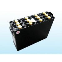 Buy cheap DB series traction battery DB power supply box1 from wholesalers