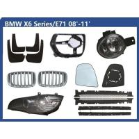 Buy cheap FOR MERCEDES-BENZ BMW X6 SERIES E71 2008-2011 from wholesalers