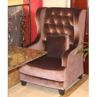 Buy cheap Modern furniture sofa 3 from wholesalers
