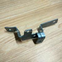 Buy cheap Welding Parts Sheet Metal Forming Welding Parts from wholesalers