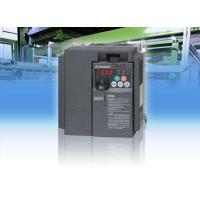 Buy cheap SIEMENS FR-A700 series AUTOMATION PRODUCTS from wholesalers