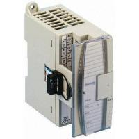 Buy cheap SIEMENS Siemens SIMOREG 6RA70 DC Drives from wholesalers