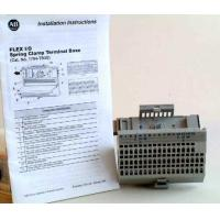Buy cheap SIEMENS 3RW4024-1BB04 from wholesalers