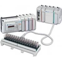 Buy cheap SIEMENS ControlLogix/1756-L55 AUTOMATION PRODUCTS from wholesalers