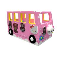 Buy cheap Candy Bus from wholesalers