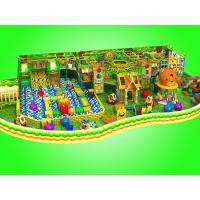 Buy cheap Jungle Theme KF-17-112 from wholesalers