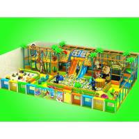 Buy cheap Jungle Theme KF-17-125 from wholesalers