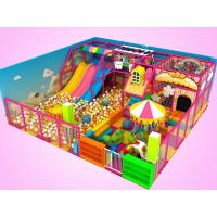 Buy cheap Candy Theme KF-17-107 from wholesalers