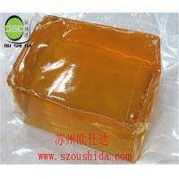 Buy cheap PSA hot melt glue for baby&adult diaper,napkin,panty liner,training pants from wholesalers