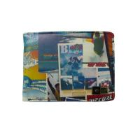 Buy cheap ACCESSORIES Wallet from Wholesalers