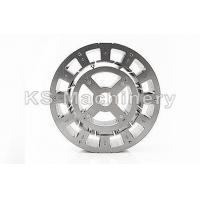 Stator and Rotor for Electric Tricycle Stator/Rotor 120 Slots:12