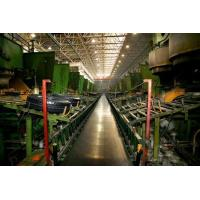 Buy cheap Sulfide production line from wholesalers