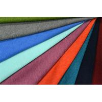 Buy cheap Single-sided cashmere  Single-sided cashmere from Wholesalers