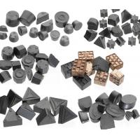 Buy cheap Fishing and milling inserts for oil drilling from wholesalers