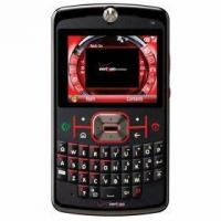 China Motorola Q Music 9m Smartphone on sale