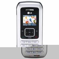 China LG Env Phone on sale
