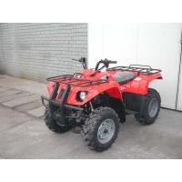 Buy cheap Big Power ATV 400CC from Wholesalers