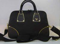 Buy cheap Wholesale Brand Bags, Coach Bags, Fendi, LV, Chloe Bags, Chanel Handbags, AAA Quality from Wholesalers