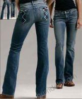 Buy cheap 7 jeans from Wholesalers