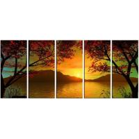 Buy cheap sell all kinds of oil paintings and frames from Wholesalers