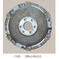 Buy cheap clutch kits from Wholesalers