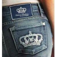 Buy cheap R&R,EVISU,A&F,JUICY,7 JEANS...HIGH QUALITY from Wholesalers