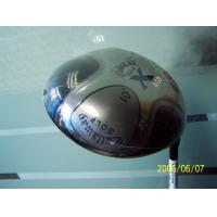 Buy cheap Callaway X460 Drivers,Golf Driver,Golf Clubs from Wholesalers